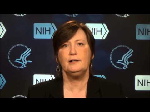 mHealth at the National Institutes of Health (NIH) by Wendy Nilsen, PhD