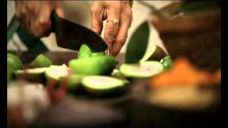 Brahmins Pickles - G Venugopal TVC Thumbnail