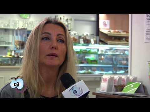 MENU SETTIMANALE - Alimentazione sana ed organizzazioneиз YouTube · Длительность: 9 мин5 с