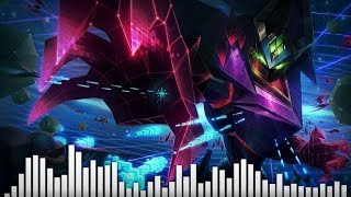 Best Songs for Playing LOL #78 | 1H Gaming Music | Electro, House & Dubstep Mix - Stafaband