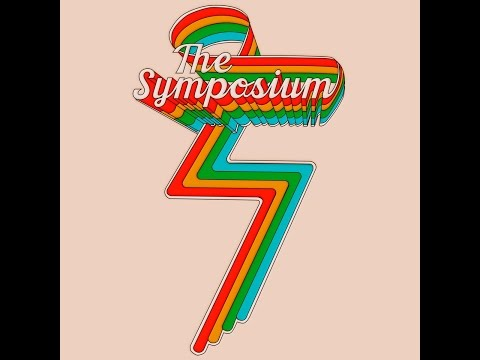 The Symposium - Streems