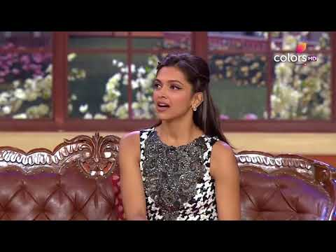 Comedy Nights with Kapil - Shorts 106