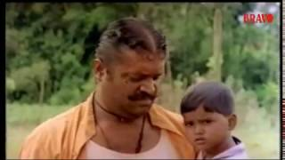 Repeat youtube video Ponnuchami Malayalam Movie Part-11