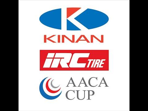 Download 2021 AACA CUP #5