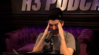 H3H3 Discusses Net Neutrality