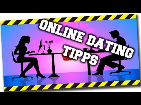 Online flirten mit frauen