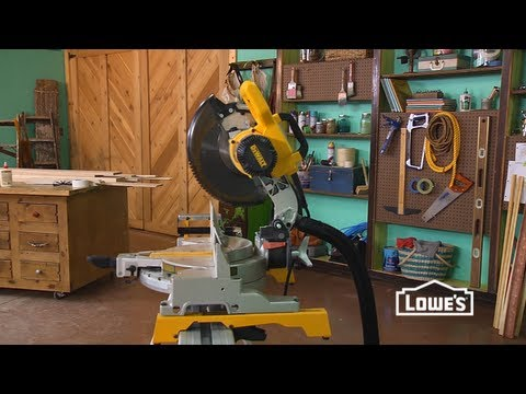 Dewalt Dwx726 Universal Rolling Miter Saw Stand How T