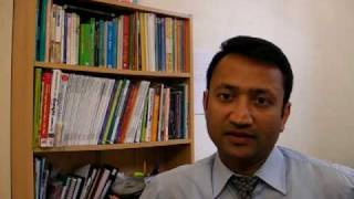 Indian Retail Sector, Doing Business in India
