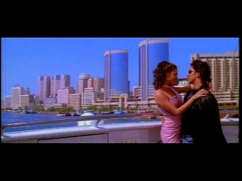 Mujhse Dosti Karoge (Female) [Full Song] Koi Mere Dil Mein Hai