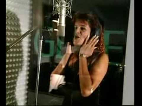 Andrea Berg Du Hast Mich 1000 Mal Belogen
