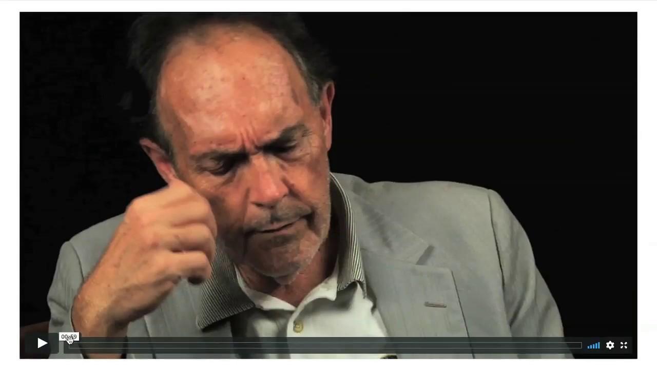 Mental Status Exam Video Example, Dementia Case, Mental Health Nursing