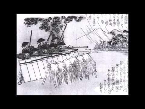 China  VS Japanese Samurai 1592: Chinese Intervention in the Japanese Invasion of Korea