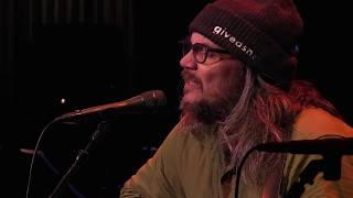 Having Been is No Way to Be - Jeff Tweedy