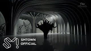 Repeat youtube video EXO_늑대와 미녀 (Wolf)_Music Video Teaser 2 (Korean ver.)
