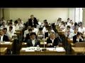 H290927 小樽市議会 予算特別委員会1