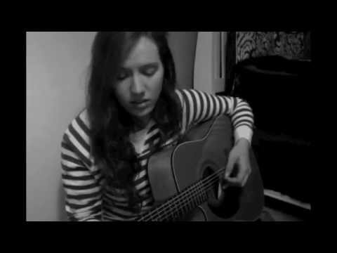 """""""Arch & Point""""- Miguel- Kelly English Cover Video"""