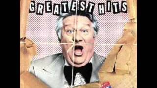 Jerry Clower - Burning Building
