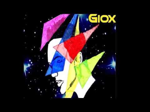 giox radio margherita