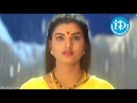 Devi Movie Songs - Ananta Divya Song - Vanitha - Sijju - Devi Sri Prasad