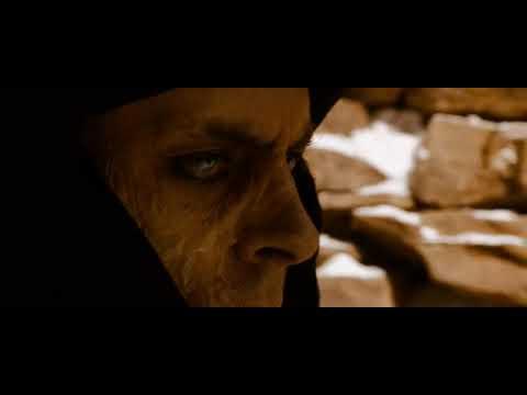 PRINCE OF PERSIA  Le sabbie del tempo - Il trailer