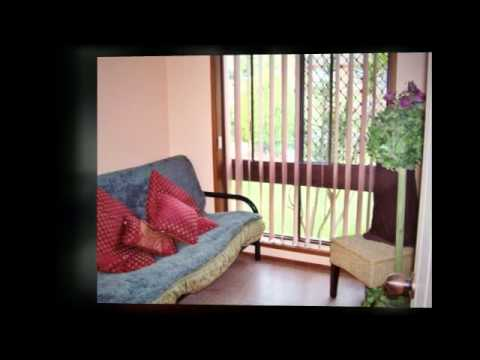 Beautiful St Andrews House in NSW For Sale