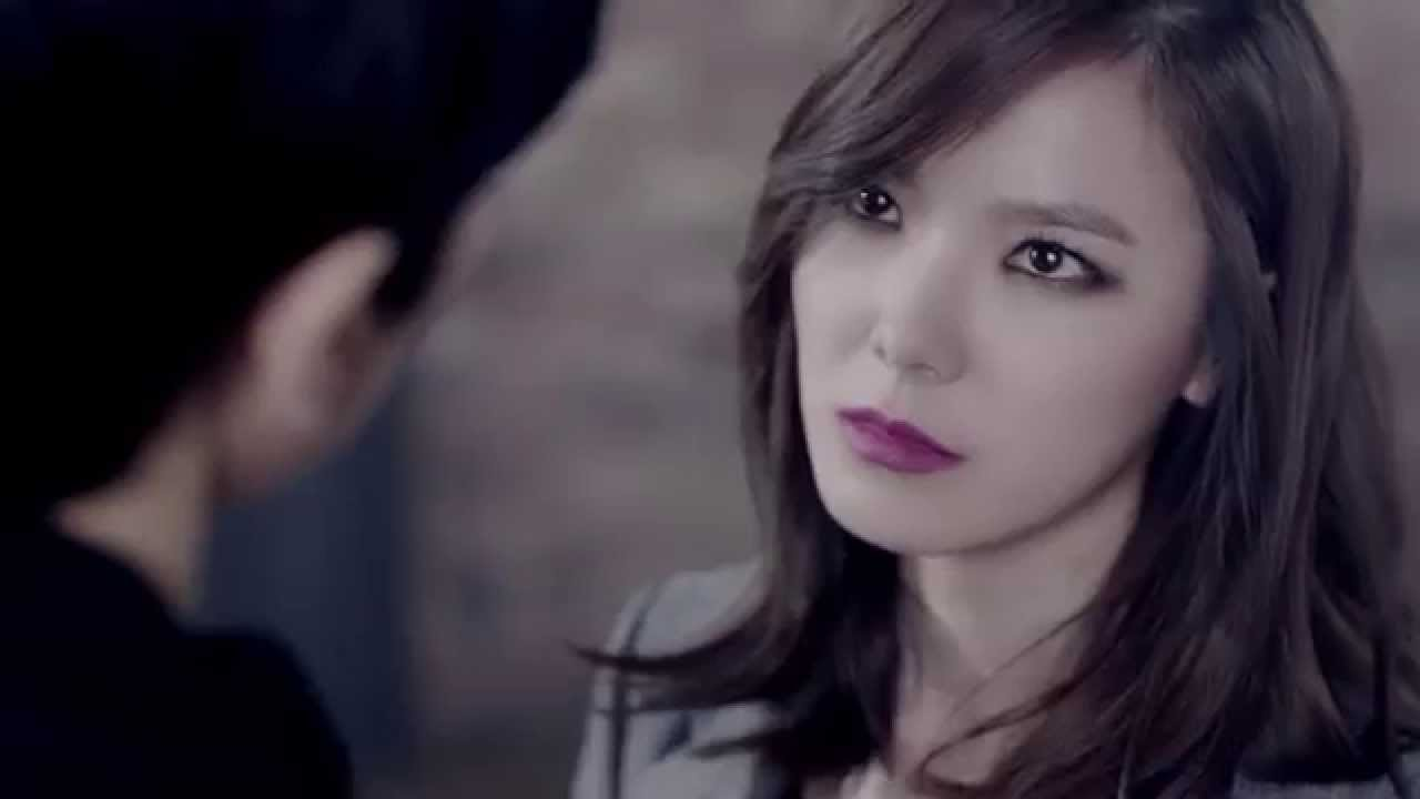 Shin Bora – Miss Match