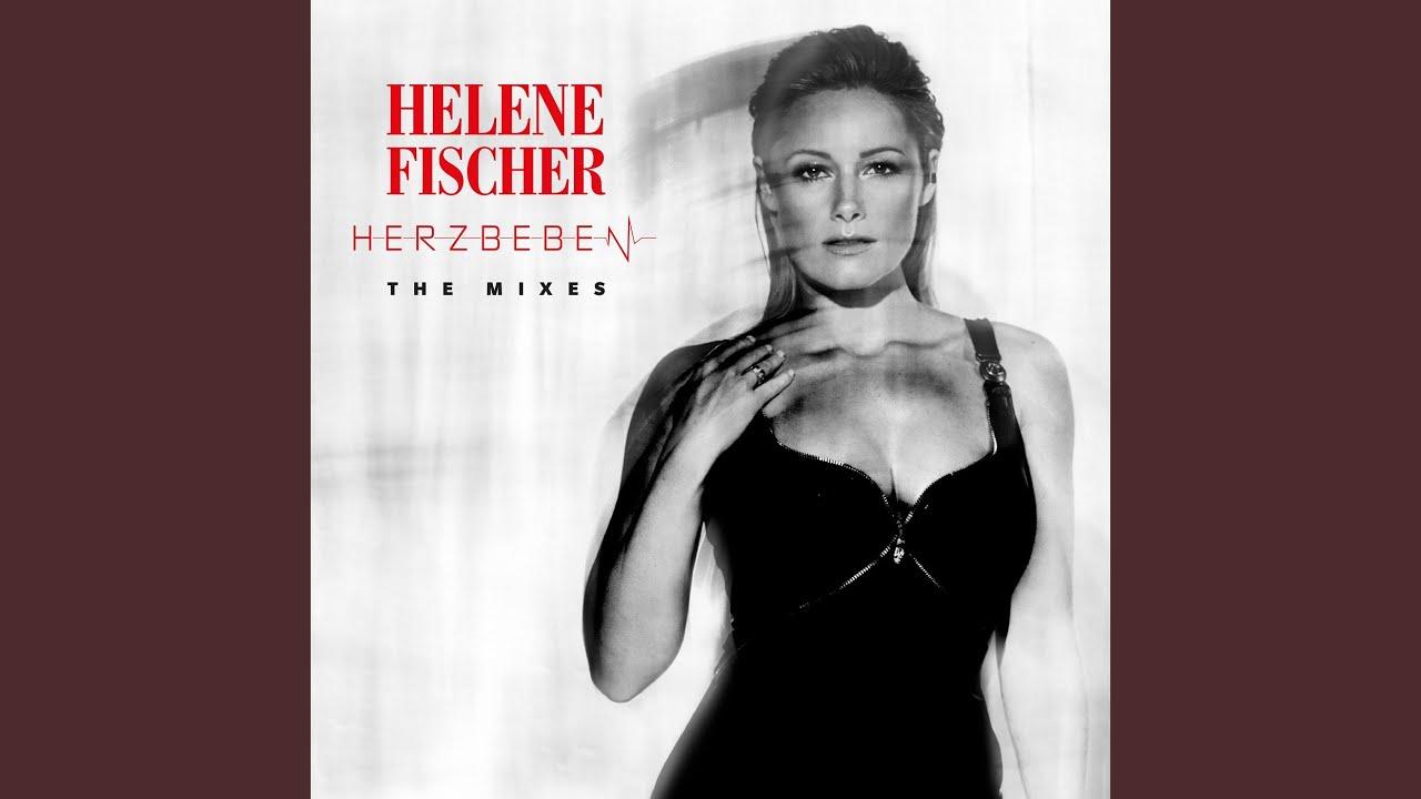 Helene Fischer Herzbeben Live