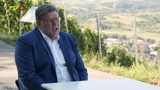 Im Gespräch mit Dr. Ulrich Fiedler 11.08.2020