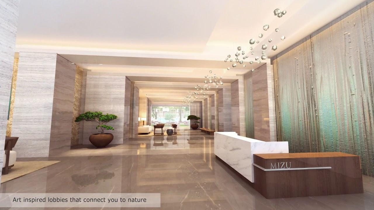 Phoenix Kessaku Super Luxury Apartment In Rajajinagar Bangalore