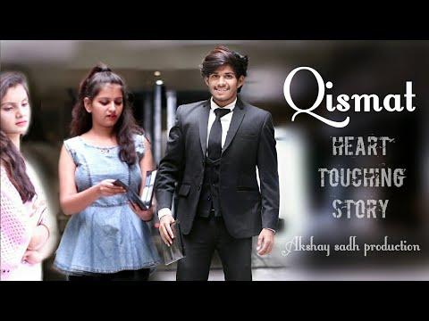 Qismat veletine day special(Full Video) waqt sabka badalt | Ammy Virk |heart touching song| COVER