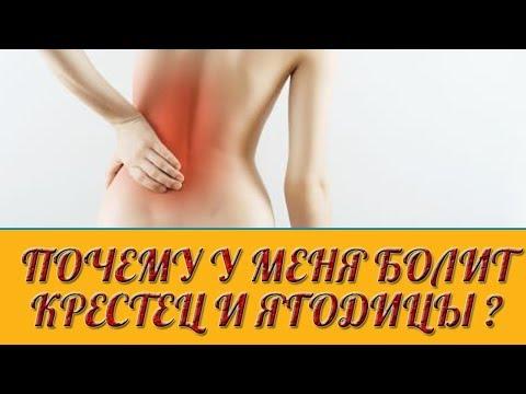 Клиника остеопатии БИОСФЕРА