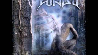 PUNISH - The Sociopath
