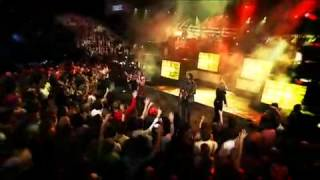 Hillsong - Let creation sing