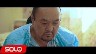 Адилет Абдыкадыров - Асыл атам / Жаны клип 2018
