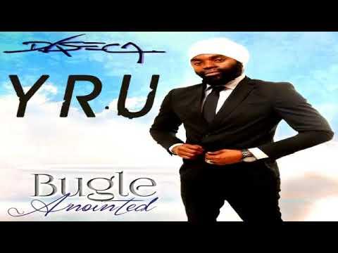 Bugle Y R U [Daseca - Anointed Album] (May 2014) @BugleMusic @CraigDASECA @DavidDASECA