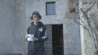 Jaden Smith - Scarface (Official Music Video) (Produced by Daniel D