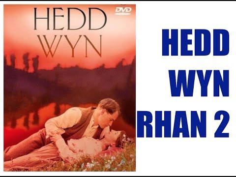 Hedd Wyn   Rhan 2