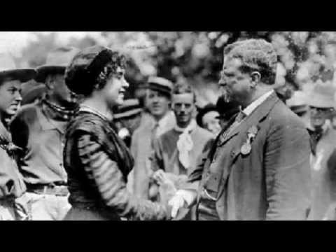 Populism and Progressives | Documentary