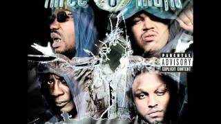 Three 6 Mafia - Like A Pimp (Remix) (Feat. Pimp C   Project Pat).flv