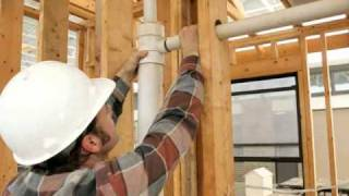 G.c. Construction & Custom Carpentry - Home Remodeling Brooklyn, Ny