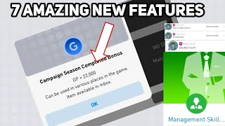 2 78 MB Download Lagu PES 2019 Mobile New Features You Need