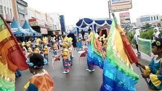 Video Drumband tk alhuda bandara batam  tahun 2017 download MP3, 3GP, MP4, WEBM, AVI, FLV Mei 2018