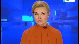 Смотреть видео Интервью Саши Кругосветова телеканалу «Россия-24 Урал» онлайн