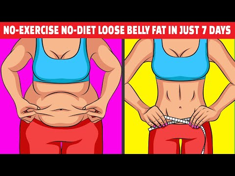 only-2-cups-a-day-for-1-week-for-a-flat-stomach|no-exercise-no-diet-loose-belly-fat-in-just-7-days