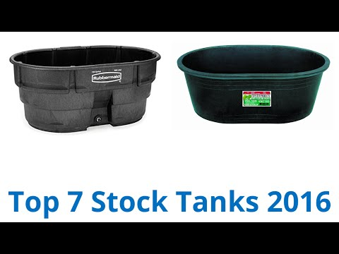 7-best-stock-tanks-2016