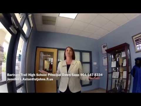 St. Johns County Schools/Violate Public Records Law