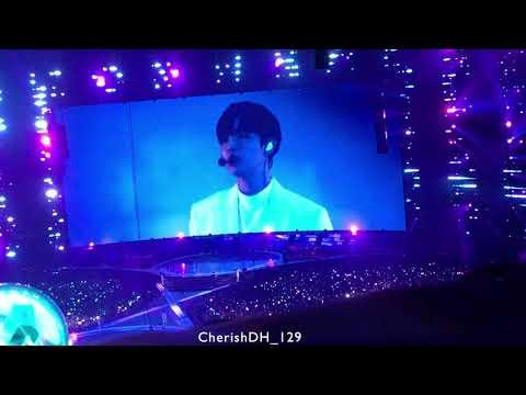 Free Download 190126 워너원[wannaone]-one Love Mp3 dan Mp4