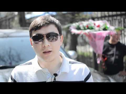 Приют комедиантов на ТВЦ (2015, все выпуски) - Смотреть