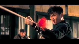 Phim | 7 vị sư phụ phim hài Hông Kông thuyết minh part 2 | 7 vi su phu phim hai Hong Kong thuyet minh part 2