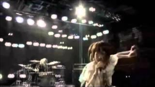 2013年1月5日「(土) 日比谷公会堂にてワンマンライブを開催! 200...